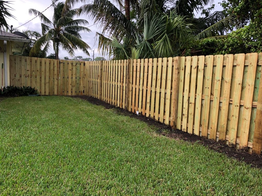 Best Fence Company Atlanta Georgia Atlanta Fence
