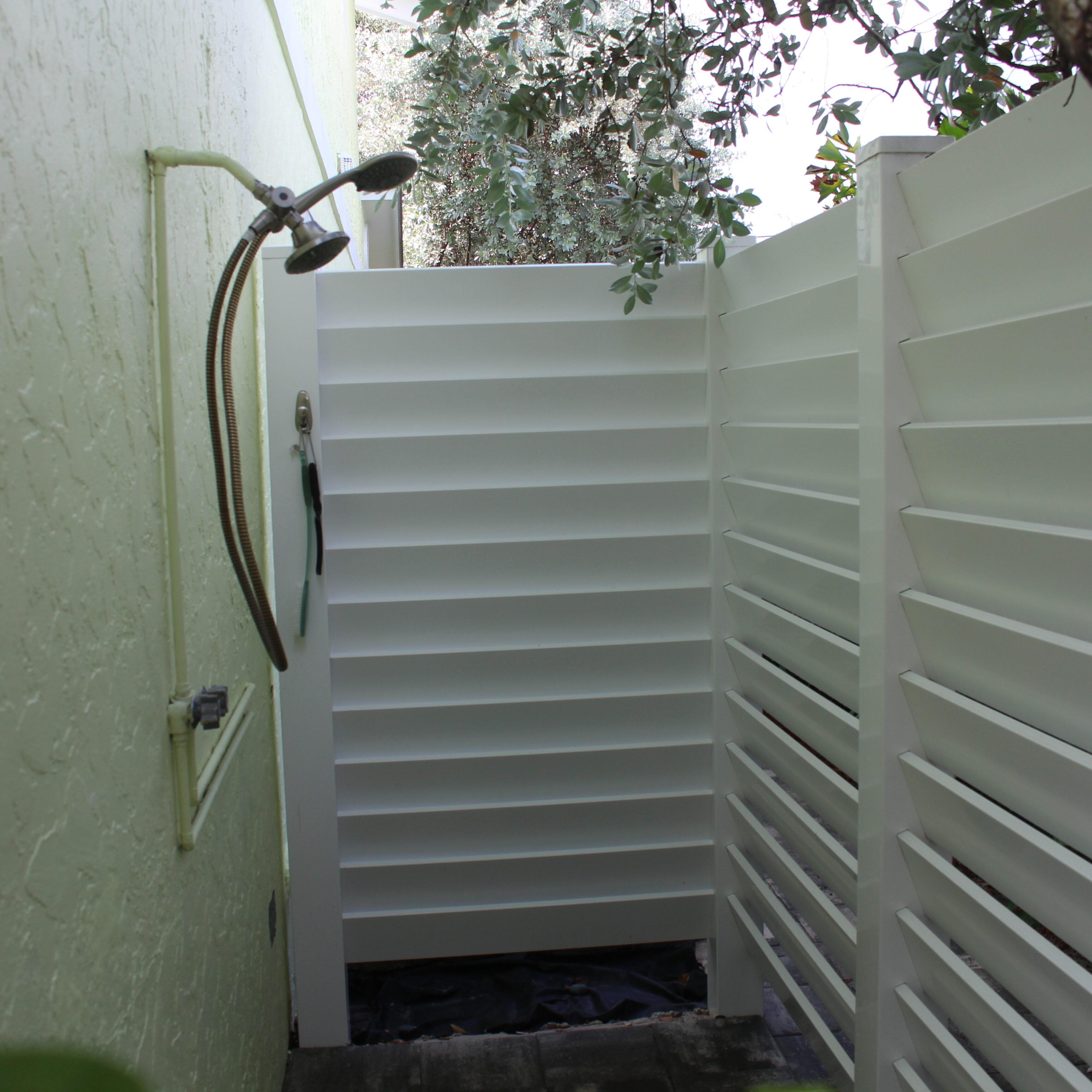 fence installation atlanta ga