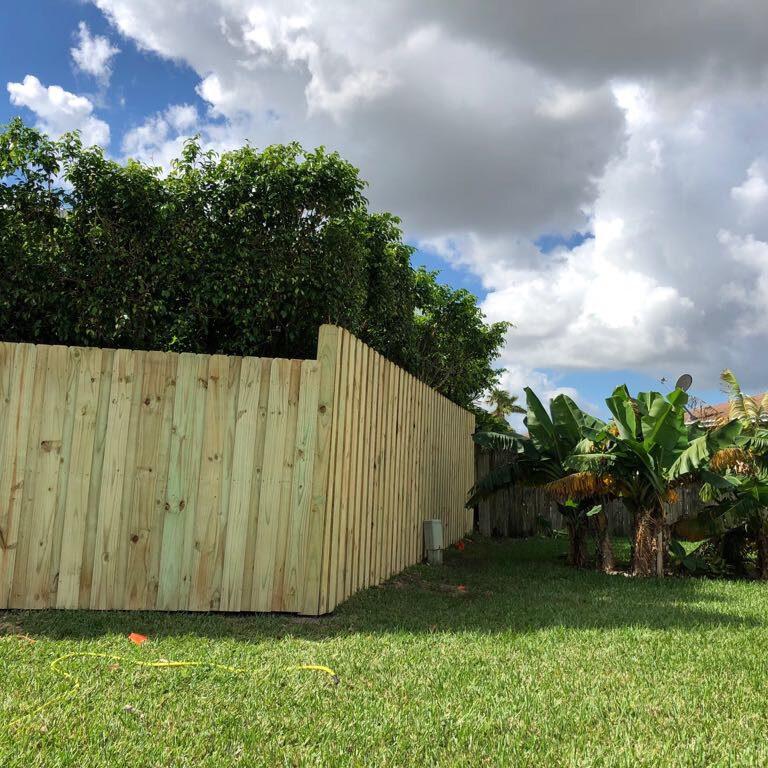 atlanta ga expert fence company