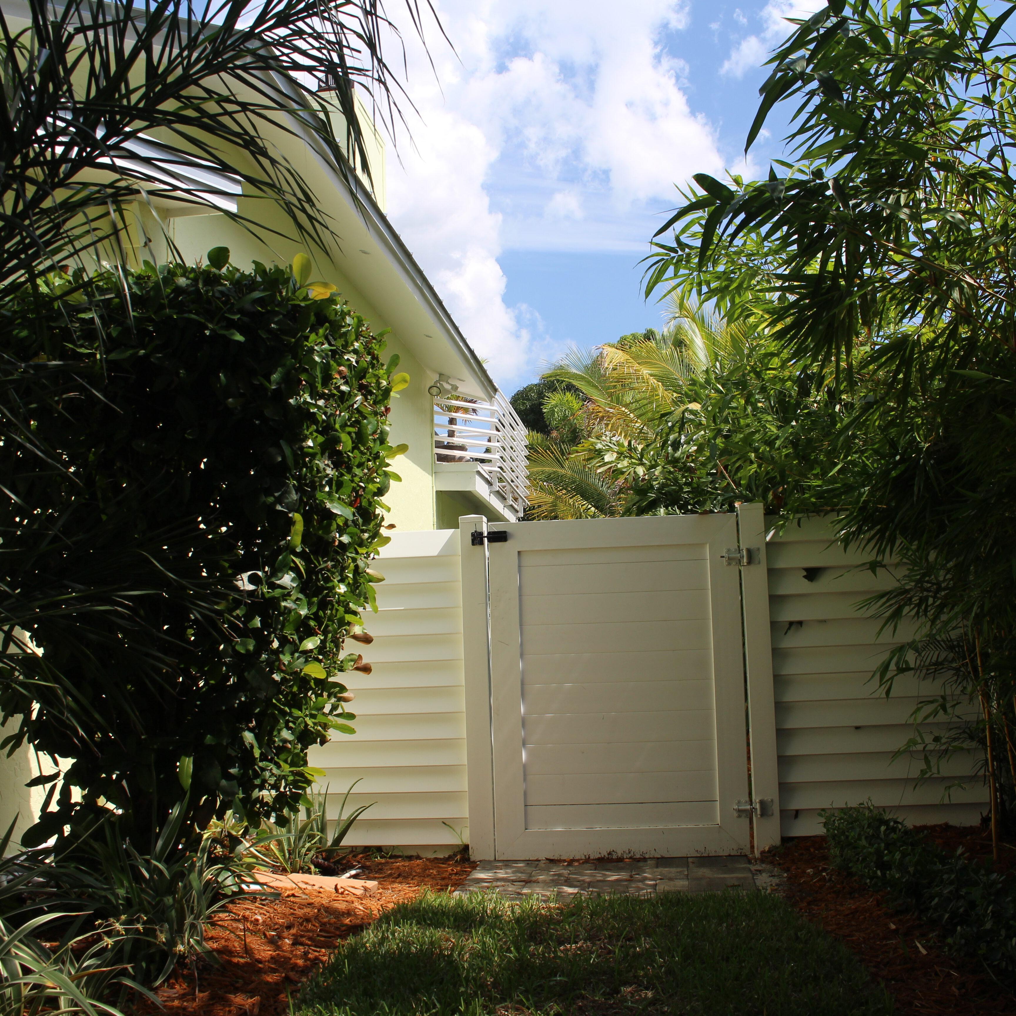 atlanta ga best fence installation