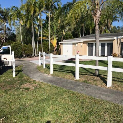 expert fence repair atlanta