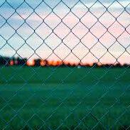 atlanta commercial fence