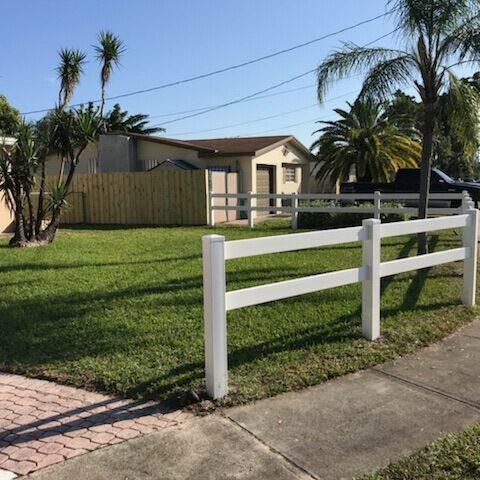 fence repair company atlanta ga